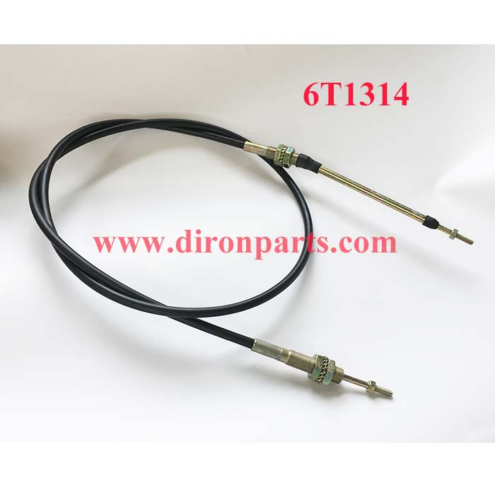 6T1314 Cable Assembly fits Caterpillar