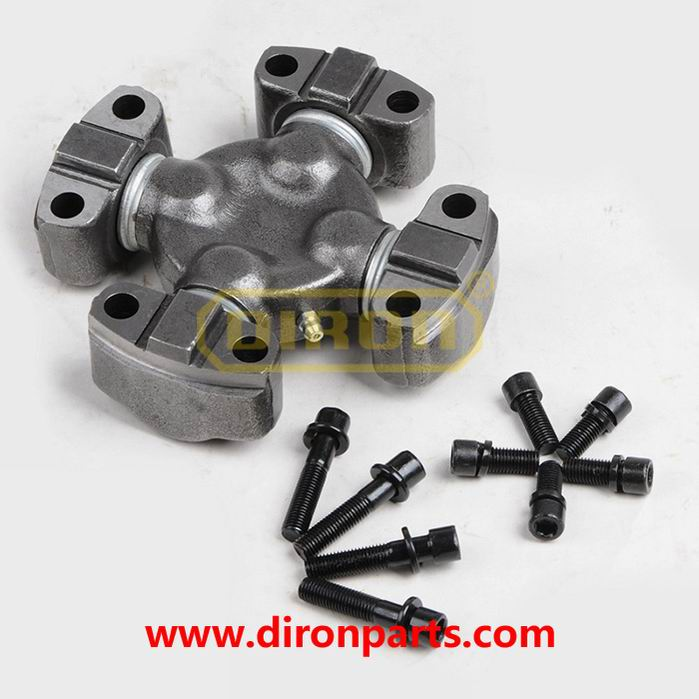 Spider 1S9670 Used For Caterpillar Replace