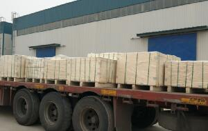 caterpillar parts supplier in China
